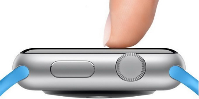 02-Cant-wait-for-Apple-Watch