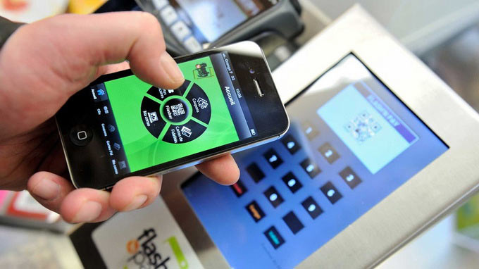 02-Mobile-Payments-Is-Shaking-Up-Finance