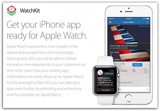 03-Cant-wait-for-Apple-Watch