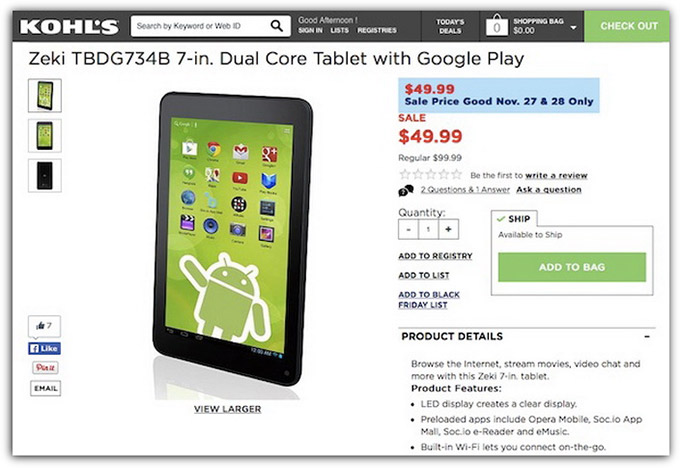 04-Android-Tablets-Hell-Sale