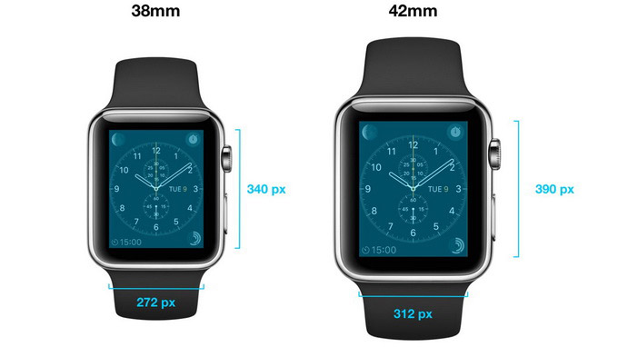 04-Cant-wait-for-Apple-Watch