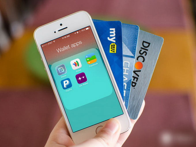 04-Mobile-Payments-Is-Shaking-Up-Finance