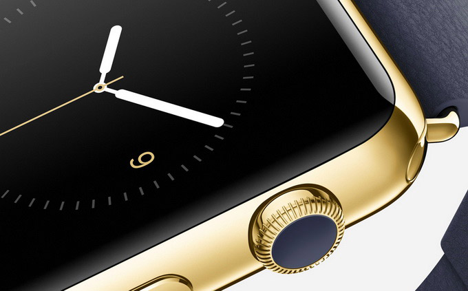 05-Cant-wait-for-Apple-Watch