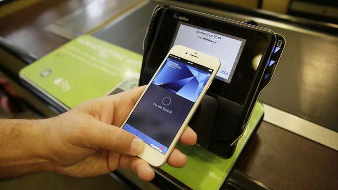 05-Mobile-Payments-Is-Shaking-Up-Finance