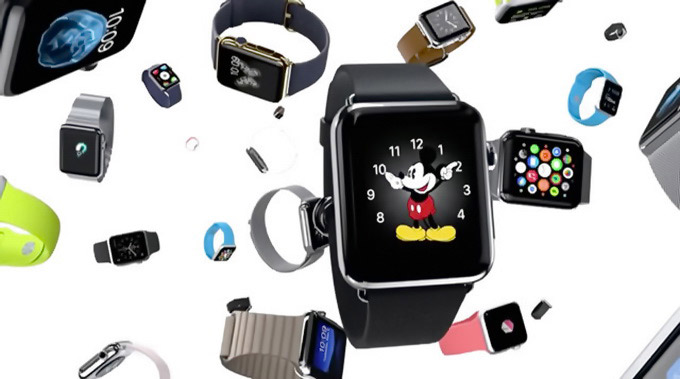 08-Cant-wait-for-Apple-Watch