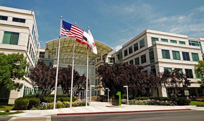 Apple оштрафовали на $450 миллионов за нарушение антимонопольного законодательства