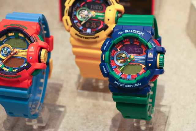 Colorful-GA-400-G-Shocks-1