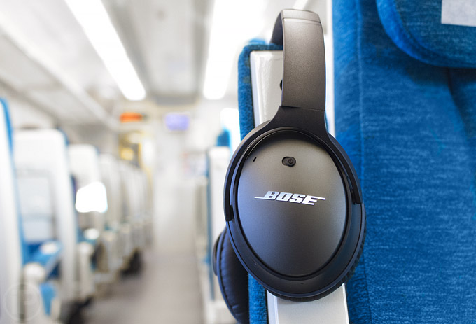 bose-qc-25-review-pic-2