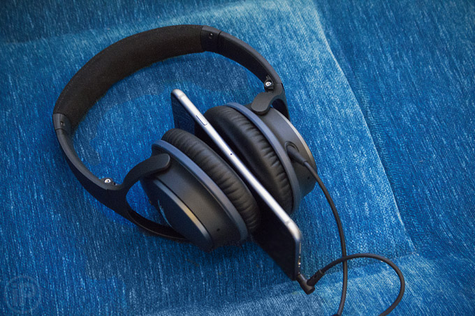 bose-qc-25-review-pic-9