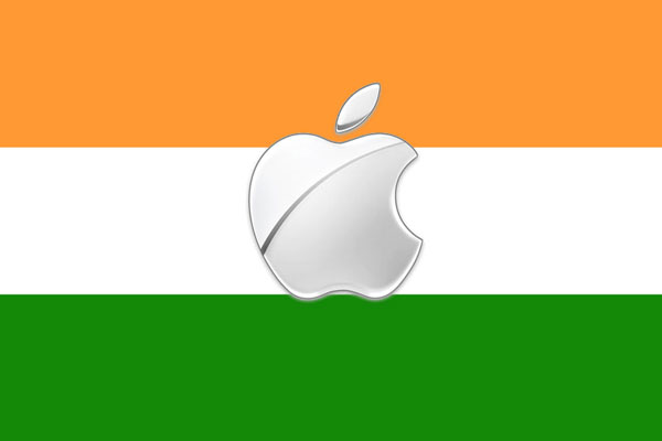 Apple судится с индийским производителем из-за бренда «iFon»