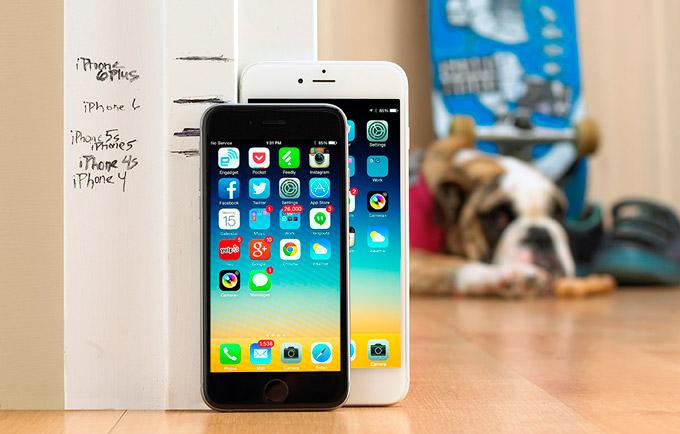 Iphone ipod touch ipad скачать игры через торрент