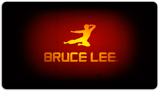 Bruce Lee: Enter The Game. Брюс Ли против всех