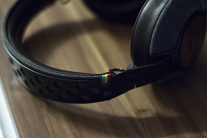 marley-headphones-review-pic-12