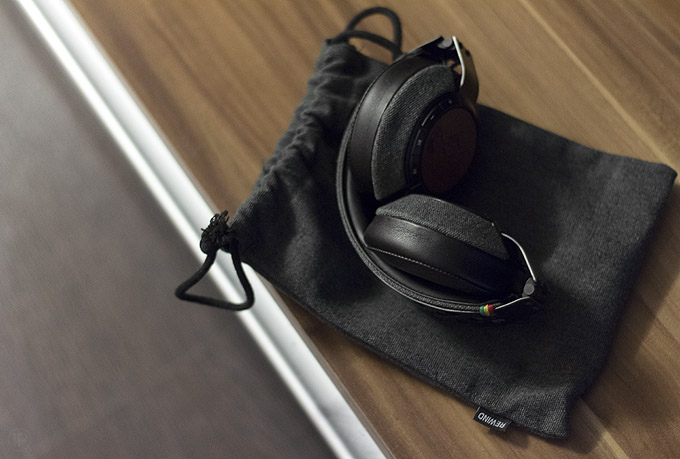 marley-headphones-review-pic-13