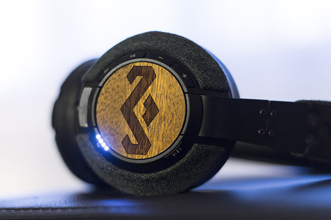 marley-headphones-review-pic-16