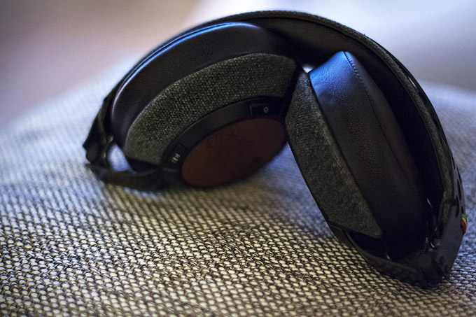 marley-headphones-review-pic-17