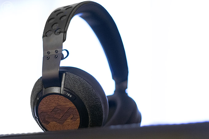 marley-headphones-review-pic-20