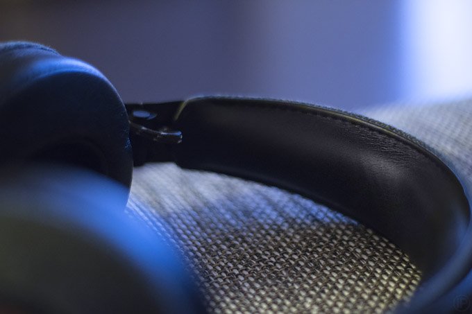 marley-headphones-review-pic-21