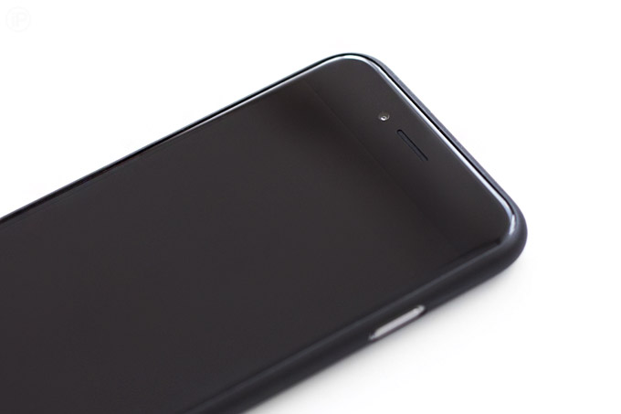 ozaki-03-mm-iphone-6-case-review-11