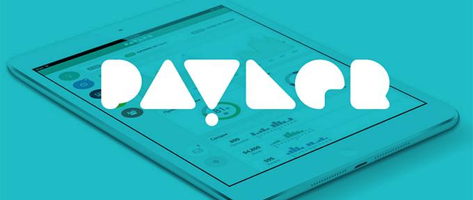 Payler в действии. Отзывы о системе интернет-платежей + сравнение конкурентов от Cplaza