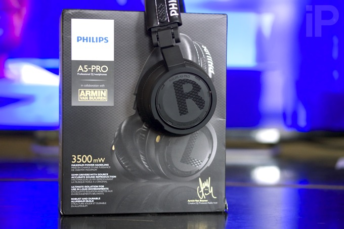 philipsa5pro-review2