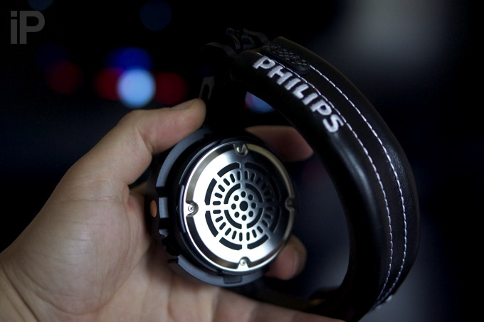 philipsa5pro-review4