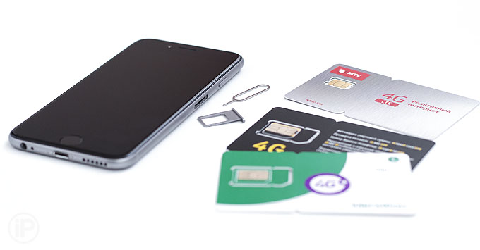 russian-cellular-carriers-iphone-6-sim-iphonesru