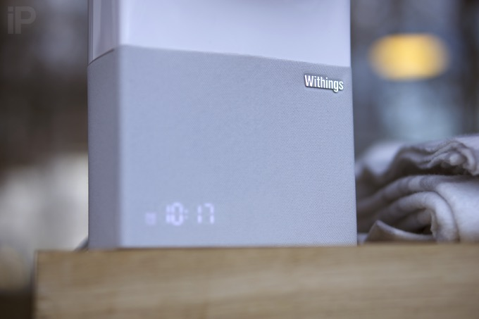 withings-aura-review6
