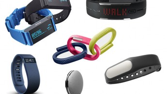 00-Activity-Trackers-Collection-1