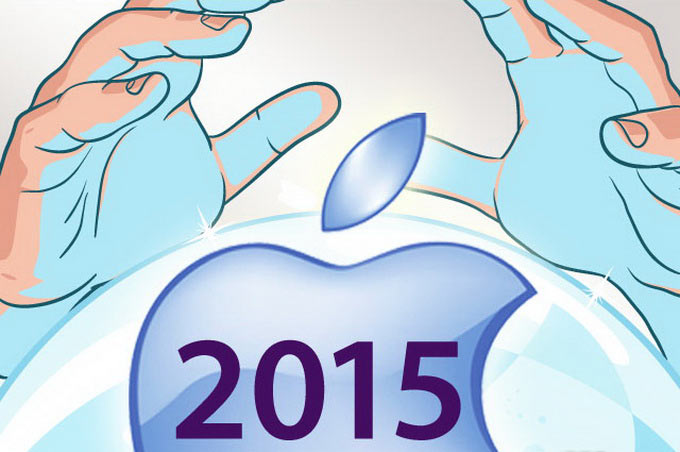 01-10-Ways-Apple-Innovations-in-2015