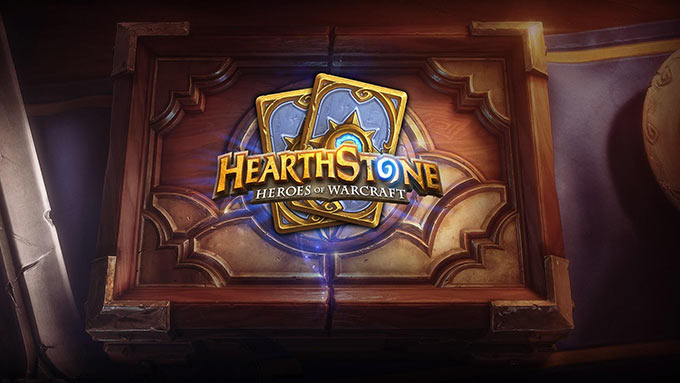 01-Hearthstone-Android