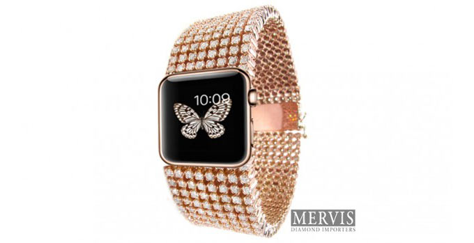01-Mervis-Apple-Watch