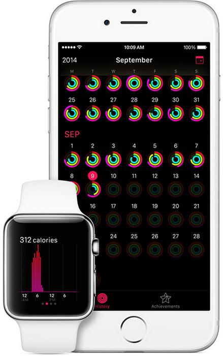 03-Apple-Watch-Hidden-Advantages