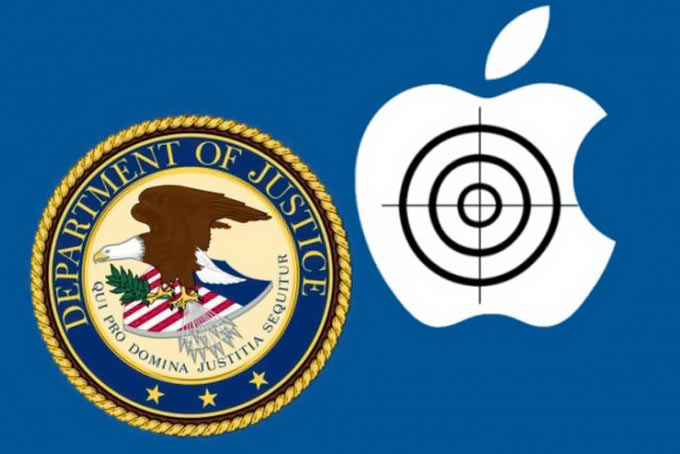04-Star-Witness-in-Apple-Lawsuit