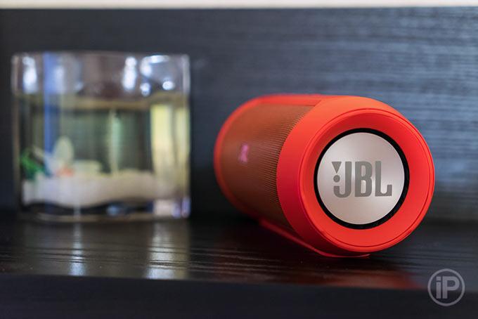 09-JBL-Charge-2