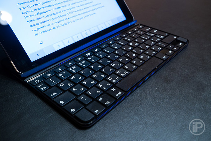 17-Logitech-Ultrathin-Keyboard-Cover