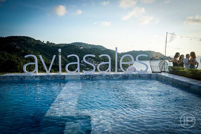 26-Aviasales-7-Report