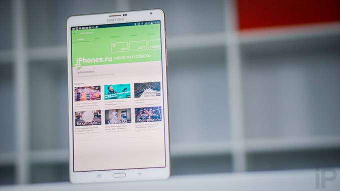 Samsung-Galaxy-Tab-S-8.4-review-007