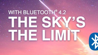 bluetooth42new