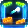 free-games-iphone191214-4