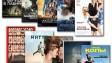 Кинохиты 20th Century Fox 2014 года