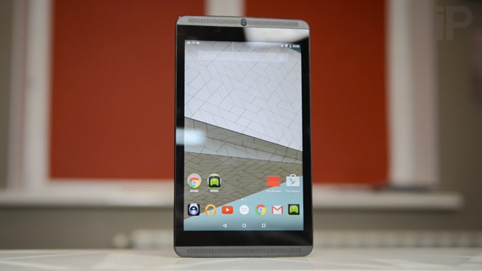 nvidia-shield-tublet-review-iphones-6