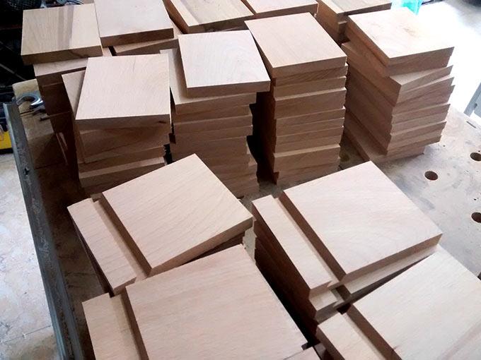 woodframe-06