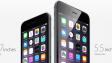 В США начинается продажа SIM-free iPhone 6 и 6 Plus