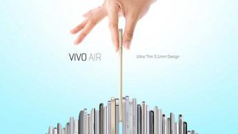 01-1-Vivo-Air