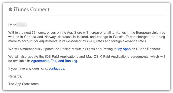 01-2-App_Store_Prices-l