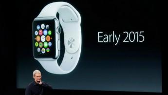 01-Apple-Watch-5-Percent-in-US