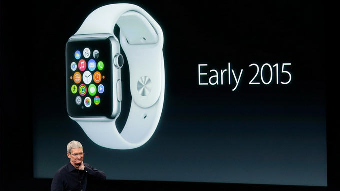 01-Apple-Watch-5-Percent-in-US