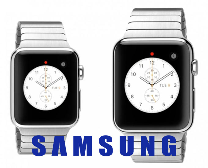 01-Apple-watch-Samsa