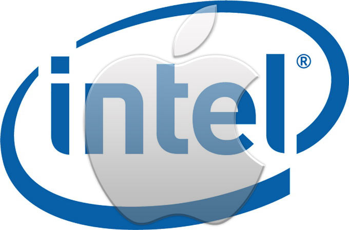 01-How-Intel-lost-chip-business-Apple